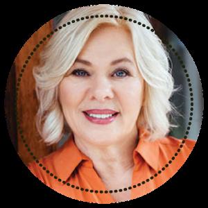 Dee Davidson - Complete Care - Elder Care
